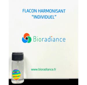 Flacon Harmonisant 3ml -...