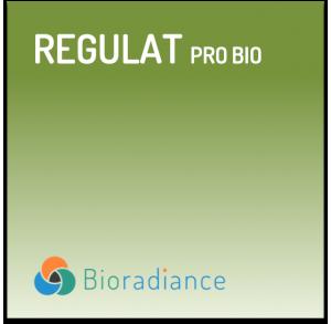 Regulat Pro Bio