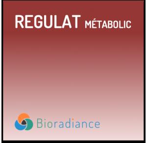 Regulat Pro Métabolic