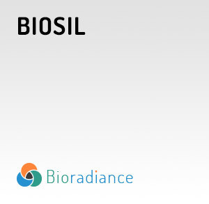 Biosil - 30 ML
