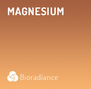 Magnesium - 60 Gélules