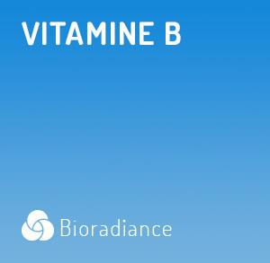 Complex Vitamine B  - 90...
