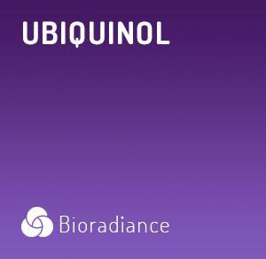 Ubiquinol - 30 Gélules