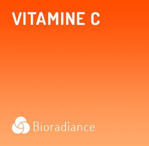 Vitamine C + TR - 60 Gélules