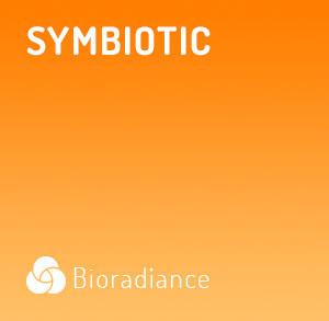 Symbiotic - 60 Gélules