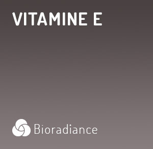 Vitamine E - 90 Gélules