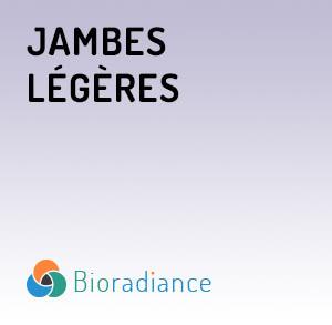 Jambes Légères - 30ml
