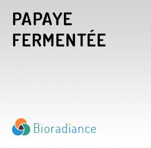 Papaye Fermentée - 90 Gélules