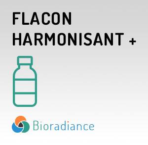 Flacon Harmonisant + 5ml