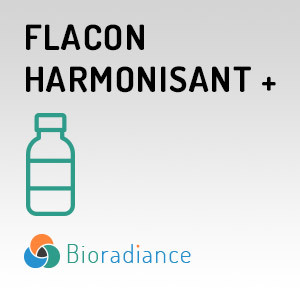 Flacon Harmonisant 5ml -...