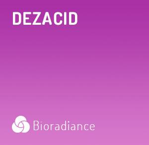 Dezacid - 60 Gélules