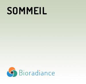 Sommeil - 30ml