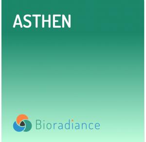 Asthen - 30 ml