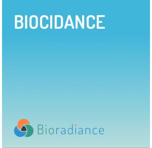 Biocidance - 60 Gélules